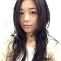 nagiko (@nagiko) Avatar