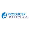 Producer Proshow CLUB (@producerproshowclub) Avatar