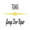 Toaks Garage Door Repair (@toaksgarage4) Avatar