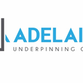 Adelaide Underpinning Group (@adelaideunderpinning) Avatar