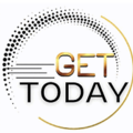 Get Today (@gettodaycoil) Avatar