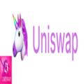 UNISWAP (@uniswapuni) Avatar