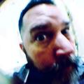 John Tiedemann (@johntiedemannism) Avatar