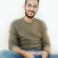 Moaaz (@mosaz) Avatar