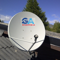 Instalación y Mantenimiento de Antenas (@gaenergia) Avatar