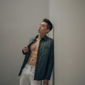 Leon C Pedrosa (@vemlesekki451b) Avatar