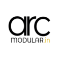 ARC Modular (@arcmodular) Avatar