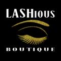 Lashious Boutique (@lashiousboutique) Avatar