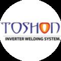 Toshon Industries Pvt Ltd (@toshon_industries_pvt_ltd) Avatar