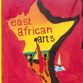 E (@eastafricanarts) Avatar