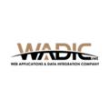 WADIC - Web Application & Data Integration Company (@wadic) Avatar