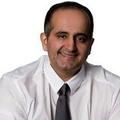 Dr. Rajiv Dahiya (@drrajivdahiya002) Avatar