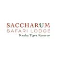 Saccharum Safari (@saccharumsafari) Avatar