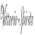 Vittorio Spirits (@vittoriospirits0) Avatar