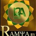 RamyaByAkarshan (@ramyabyakarshan) Avatar