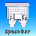 Spacebar  Test (@spacebarclicker) Avatar