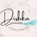 dishka fashio (@dishkafashionstudio) Avatar