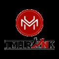 TMH RAnk (@tmhrank) Avatar