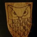 Owl Beard (@owlbeard) Avatar