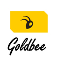 Goldbee (@goldbeeuk) Avatar