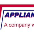 JT Appliance Repair (@tonydominguez3) Avatar