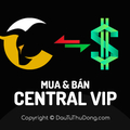 Mua Central  (@muacentral) Avatar
