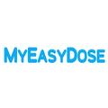 MyEasyDose  (@myeasydoseca) Avatar