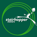 Stairhoppers Movers (@stairhoppermovers) Avatar
