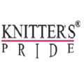 KnittersPride (@knitterspride) Avatar