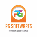 PG Softwares (@pgsoftwares) Avatar