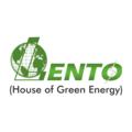 Lento Energy (@lentoenergy1) Avatar