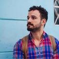 Daniel André Regueira (@danielregueira) Avatar