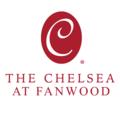 The Chelsea at Fanwood (@chelseausnj) Avatar