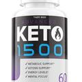 Advanced Keto 1500 (@advanceketo1500review) Avatar