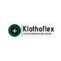Klothoflex (@klothoflex) Avatar