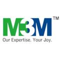 M3M Projects Gurgaon (@m3mprojectsgurgaon) Avatar