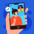 Cam Chat Web (@camchatwebcam) Avatar