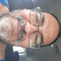 Miguel Avelar (@bigmike2112) Avatar
