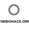 The Biohack (@thebiohack) Avatar