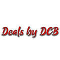Deals By DCB (@dealsbydcb) Avatar