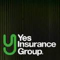 Yes Insurance Fairwork (@yesinsurancefairwork) Avatar