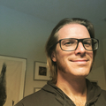 Bob Eckhardt (@yearn-4-0) Avatar