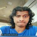 Amit (@a__k__s) Avatar