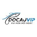 DoCauVip (@docauvip) Avatar