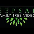 Family Tree Video (@keepsakefamilytreevideos) Avatar