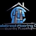 CALABRESE FLOORING CO (@calabreseflooring12) Avatar