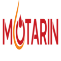 Bệnh Mỡ Máu Motari (@benhmomauvn) Avatar
