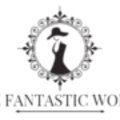 the fantastic women (@thefantasticwomen) Avatar