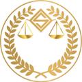 Sara Advocates Legal Consultancy (@saraadvocatesdubai) Avatar