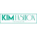 Kim Fashion (@kimfashion) Avatar
